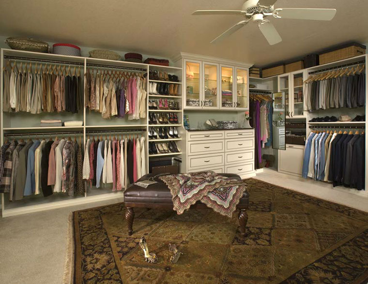 High Quality Not Just Closets, LLC | Eau Claire, WI